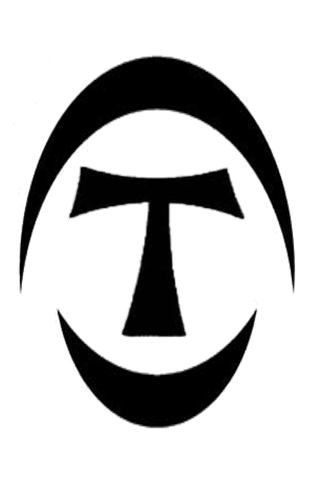 theunitarianchristian.org